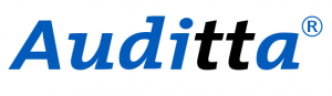 Auditta - Protección de Datos
